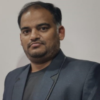 Jeyabal Palanisamy
