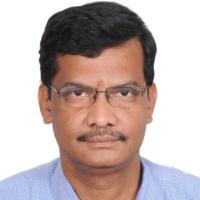 Senthil Dhandapani