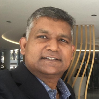 Shan Muthuvelu